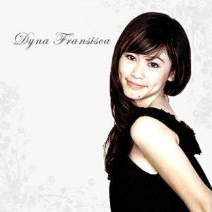 Dyna Fransisca