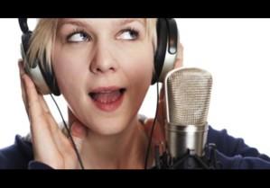 Bagaimana caranya menjadi seorang PENYIAR RADIO?